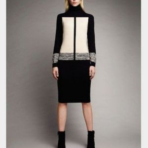 Narciso Rodriguez for Design Nation Sweate…